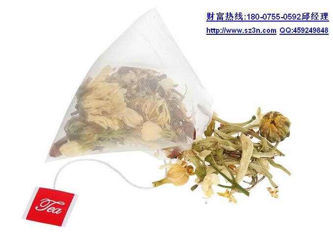 薄荷桂香三角茶包.jpg
