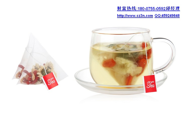 参杞菊茶 立体三角茶包.jpg